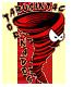 Tabusintac School